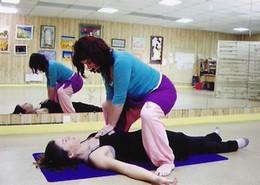 massagetanaka